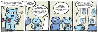 comic-2013-01-09_ejjkdi.png