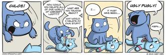 comic-2013-02-04_iqqjvkd.png
