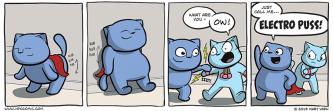 comic-2013-02-27_lssoob.png