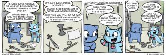 comic-2013-03-18_tuybbohs.png