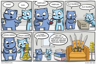 comic-2013-03-27_ejjfkll.png
