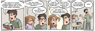 comic-2013-09-13-0bb096b5.png