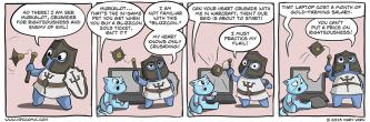 comic-2013-11-01-6ae38e1f.png