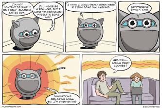 comic-2013-11-04-cb26ab09.png