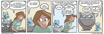 comic-2013-11-11-1d1ff2ab.png