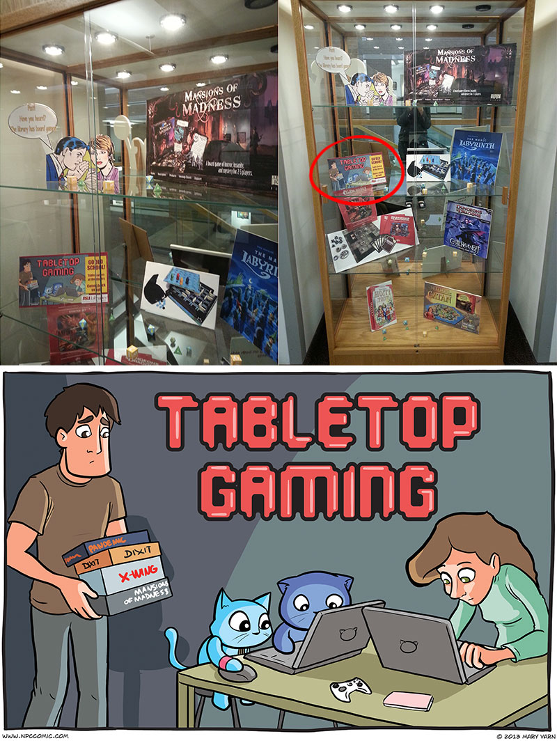 tabletopgaming_library
