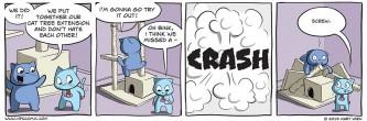 comic-2013-12-27-1c007587.jpg