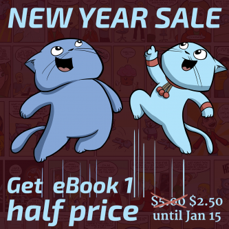 book1_sale_square