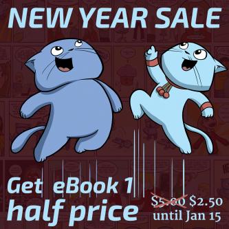 book1_sale_square
