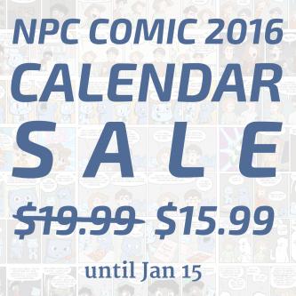 calendar_2016_sale_square