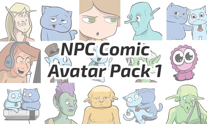 avatarPack01_cover