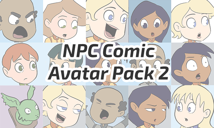 avatarPack02_cover