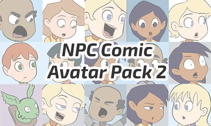 avatarPack02_cover