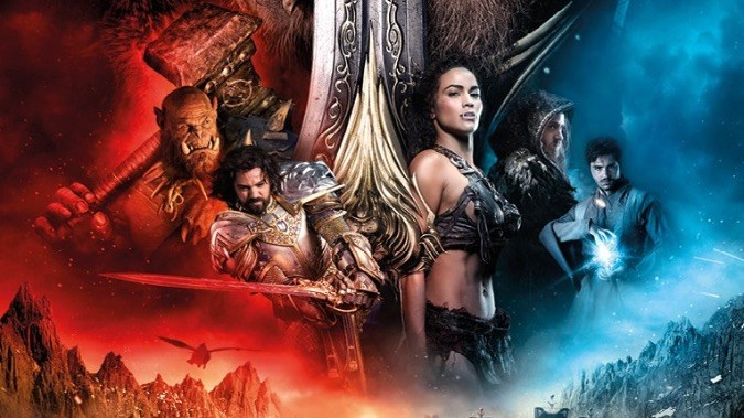 warcraft-movie-international-poster-675x379
