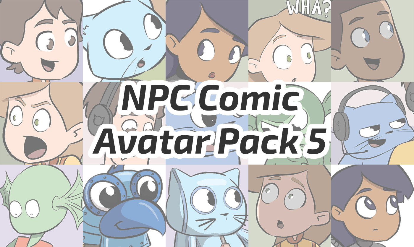 avatarpack05_cover