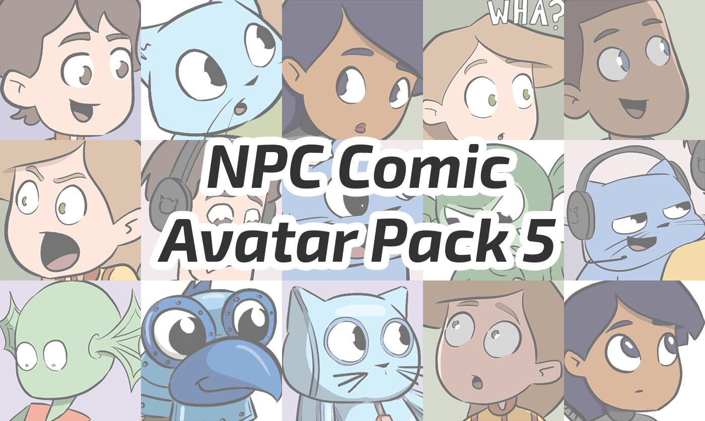 avatarpack05_cover
